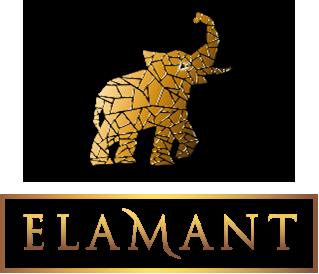 エラマント